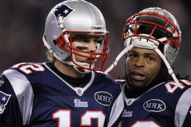 AFC and NFC Championship Games 2012: Key Matchups