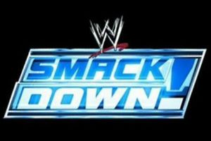 WWE SmackDown 1/20/12 Review: Analysis, Thoughts and Grade
