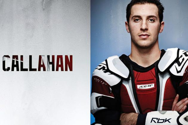 Ryan Callahan Is Feeling Confident Leading NY Rangers into Original 6 Matchup