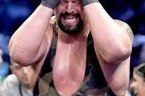 WWE SmackDown: How Much Longer Will Big Show Be an Active Wrestler?