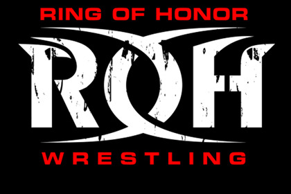 WWE: Ring of Honor Stars That Would Blow the Lid off WWE