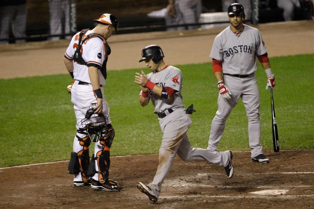 Marco Scutaro Traded to Colorado Rockies: How Boston Red Sox Fared in the Deal