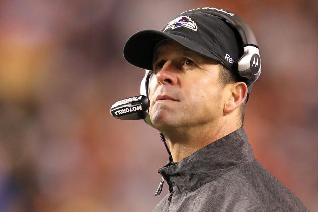 Super Bowl 2012: Which Head Coach Must Add Super Bowl Win to Resume?