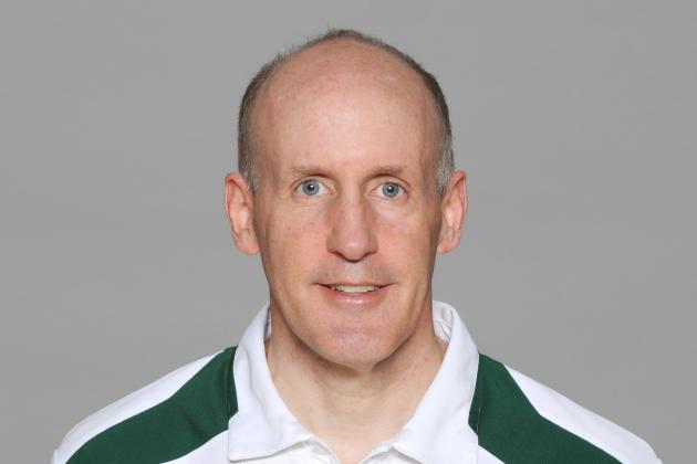 Joe Philbin Gives Miami Dolphins Fans Reason to Smile