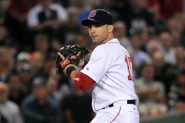 Marco Scutaro Trade: Boston Red Sox Will Pursue More Pitching