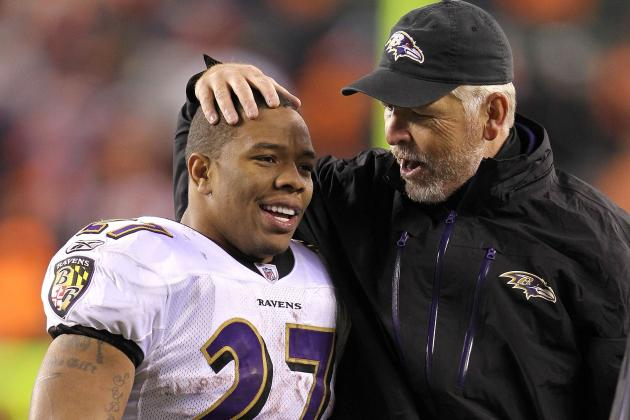 Ravens vs. Patriots: Why Cam Cameron Will Doom the Baltimore Ravens