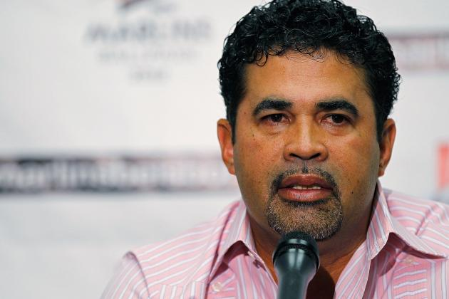 Chicago White Sox: Team Should Ignore Latest Ozzie Guillen Rant