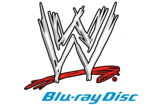 WWE: Abandoning Most PPV Blu-Ray Releases Is a Mistake