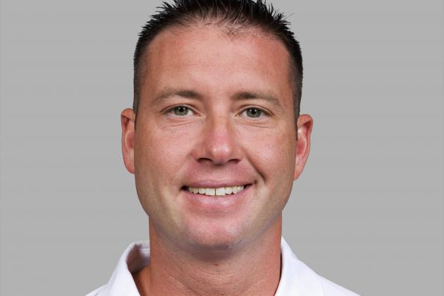 Auburn Football 2012: Scot Loeffler Hired to Replace Gus Malzahn as Coordinator