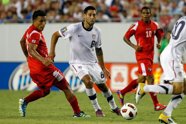 Panama vs USA: Previewing the Americans' Friendly in Panama City