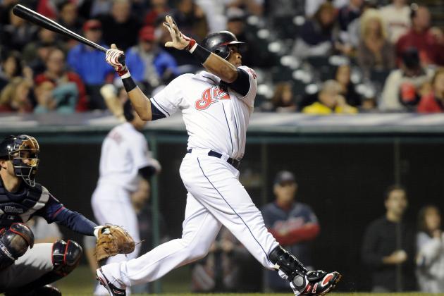 2012 Fantasy Baseball Rankings: Top 15 Catchers (Updated)