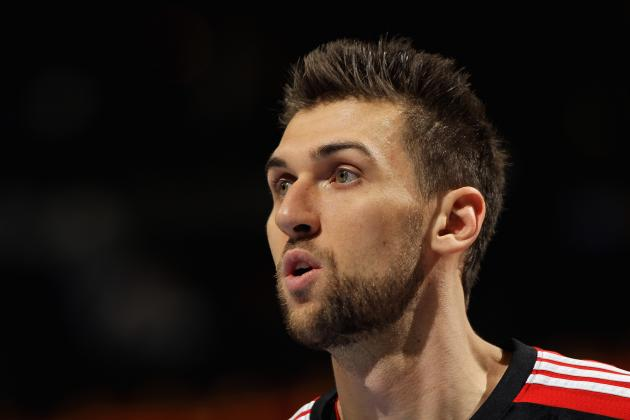 Toronto Raptors: Recent Games Prove Why Bargnani Is so Important to This Team