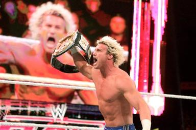 WWE Royal Rumble 2012: CM Punk Will Not Defeat Dolph Ziggler, Why It's Great
