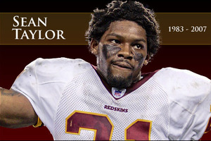 Miami Hurricanes Football: The Legacy of Sean Taylor