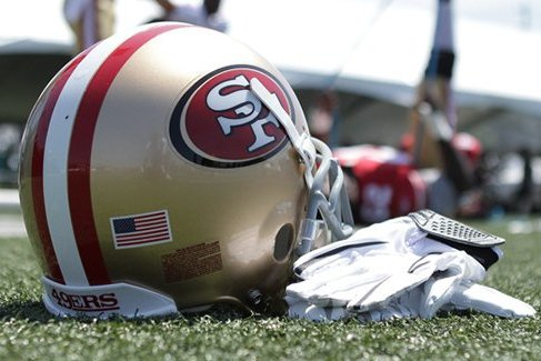 San Francisco 49ers: Thank You for a Tremendous Season