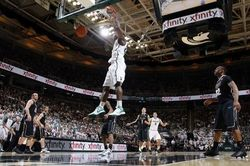 Michigan State Basketball: Spartans Take Frustrations out on Purdue