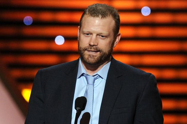 Tim Thomas: Bruins Star Puts Himself Above Team with Selfish White House Snub
