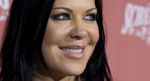 WWE News: Former WWE Star Chyna's Erratic Behaviour Continues