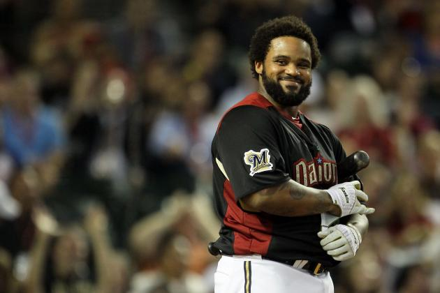 Prince Fielder: Tigers Trade Short-Term Success for Long-Term Nightmare