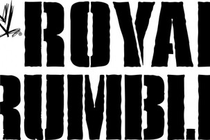 WWE Royal Rumble 2012: WrestleMania Feuds Will Emerge at the PPV