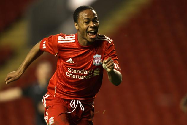 Liverpool FC : Are Reds Avoiding Cash Splash to Accommodate Sterling & Suso ?