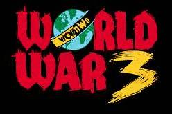 Royal Rumble 2012: What If WWE Changed It To World War 3 For One Year?