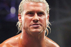 WWE Royal Rumble 2012: Dolph Ziggler—A Leading Man in a Supporting Role