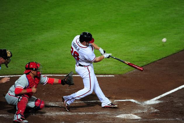 2012 Atlanta Braves: Should More Have Been Done This Offseason?
