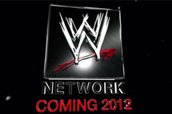 WWE News: More on WWE Network Launch Getting Pushed Back, Legends House