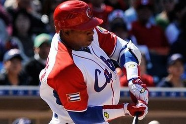 Yoennis Cespedes Declared a Free Agent and Chicago Cubs Will Be Suitors