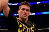 UFC on FOX 2: Demian Maia on Opponent Switch, Fight Style of Bisping and Weidman