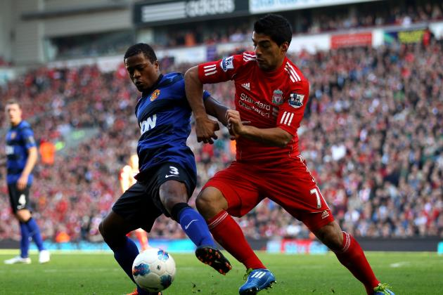 FA Cup: Racism Won't Win Liverpool FC the Game Against Manchester United