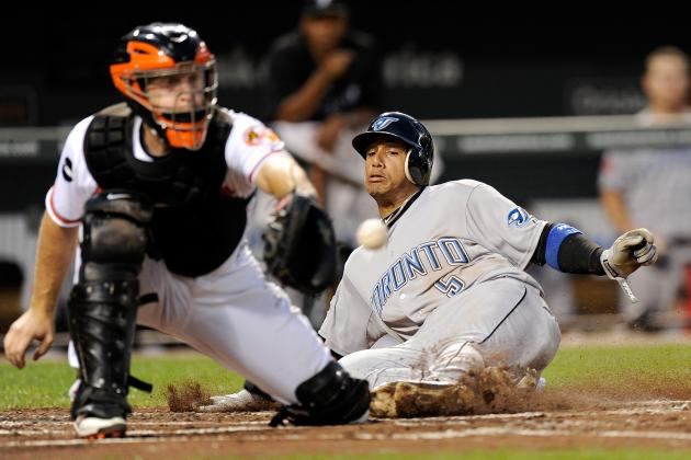 Arizona Diamondbacks Add Catcher Craig Tatum to 2012 Roster