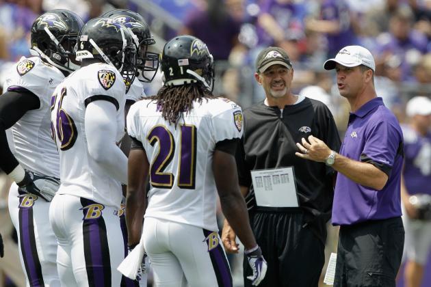 Chuck Pagano: Why New Indianapolis Colts Coach Must Keep Peyton Manning