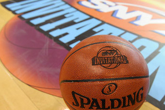 St. Anthony Headlines an Intriguing 2012 SNY Invitational Basketball Tournament