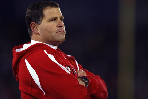 Tampa Bay Buccaneers: The Uncertainty in Hiring Greg Schiano