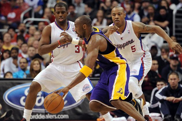 Chris Paul Has Ignited the Clippers, so How Does His Trade Look Now?