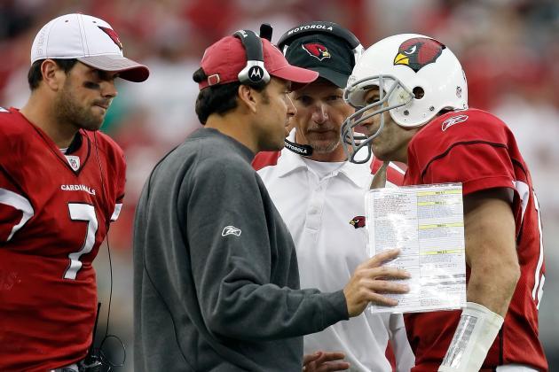 Todd Haley: Former Kansas City Chiefs Coach Back in Sights of Arizona Cardinals