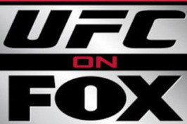 Chael Sonnen, Rashad Evans, FUEL TV and 5 Reasons to Watch UFC on Fox 2