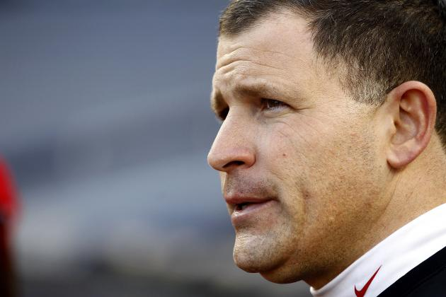 Greg Schiano to Tampa Bay: What the Bucs' Decision Means for the Saints