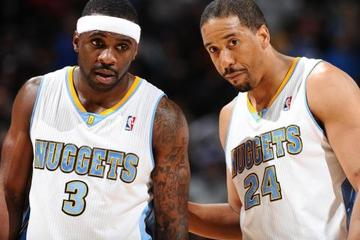 How the Denver Nuggets Are Having so Much Early Success