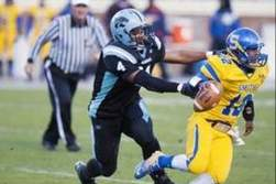 National Signing Day 2012: Overlooked Players That Will Be Superstars