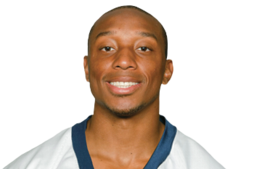 Chris Harris Interview: Denver Broncos Star UDFA Talks Rookie Season