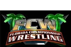 Florida Championship Wrestling Review: 1/22/12 (Aired 12/26/12) the Grand Royal