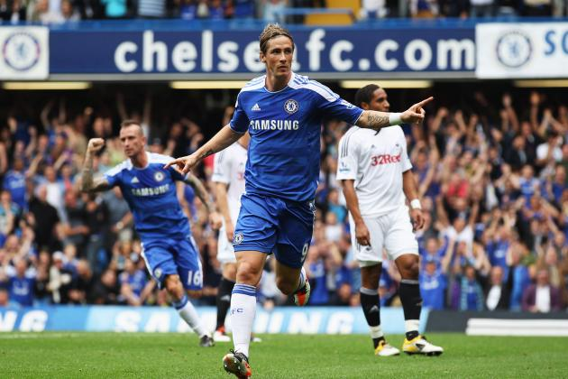 Chelsea FC: Blues Must Do Better in Next Sequence