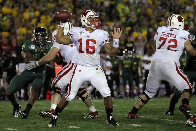 Senior Bowl 2012 Roster: Underrated Players with Much to Prove