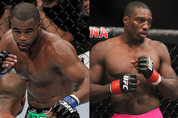 UFC on Fox 2: Predicting Main Card Winners for Saturday's Event
