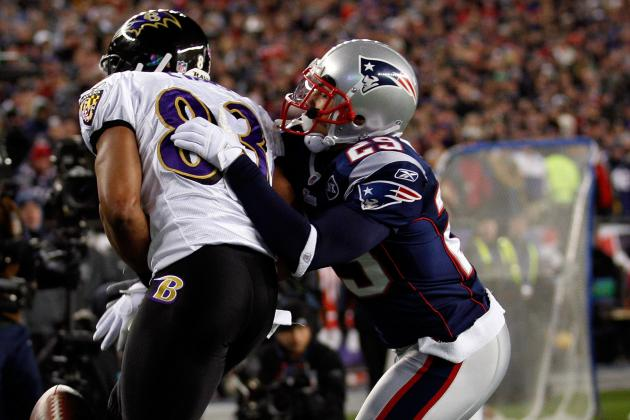 Baltimore Ravens: A Painfully Ended Season Leads to Great Expectations for 2012
