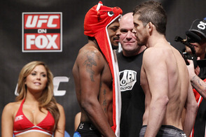 UFC on FOX 2 Results: What We Learned From Michael Johnson vs. Shane Roller