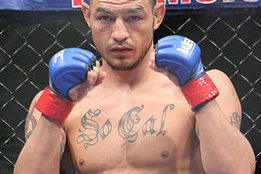 UFC on FOX 2 Results: What We Learned from Cub Swanson vs. George Roop